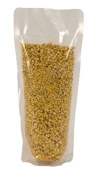 Dekogranulat Lemon (gelb) 400g/Beutel
