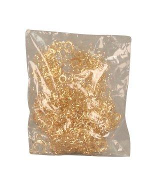 Engelshaar gold 15gr. im Beutel (feinste