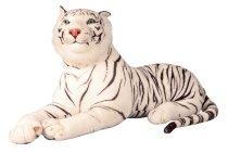 Weißer Tiger l=1,10m
