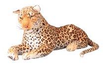 Leopard l=1,10m