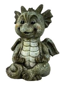 Dragons & Knights